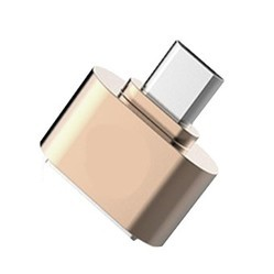ROQ Micro USB OTG Adapter