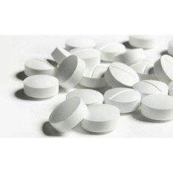 Citicoline Sodium Tablets