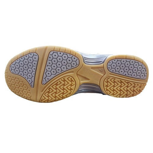 Phylon Sole Non Marking Badminton Shoes