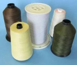 Heat Resistant Thread