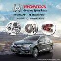 Cars Honda Spare Parts, For Automotive