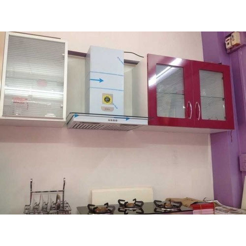 Kitchen Cabinet, Modern Kitchen Cabinets - Ideal Furniture, Nashik on ideal playsets, ideal wood flooring, ideal vacuum, ideal cast iron stove, ideal home care, ideal chemical, ideal garden, ideal design, ideal tile, ideal wood stoves, ideal toys, ideal beauty, ideal funeral, ideal hand tools, ideal backyard landscaping, ideal kitchen, ideal boiler, ideal mattress, ideal office,