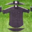 zera designer shirts