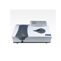 Cole-Parmer Visible Spectrophotometers