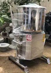 Variety Rice Mixer