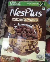 Nesplus Veg