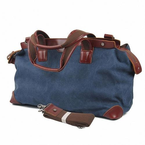 41ca56700f Large Travel Bag