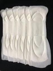 280 mm (XL) Cottony Soft Sanitary Napkin