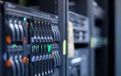 Managed Storage Services