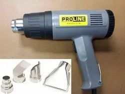 Powertex Make Heat Gun