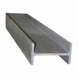 Metal Beams