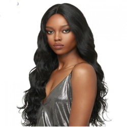 Lace Hair Wigs For Women