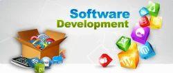 Online, Offline Software Development Services, in Bhagalpur