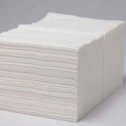 C & M Fold Tissue