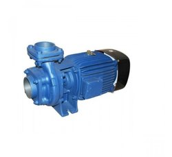 Kirloskar Three Phase Monobloc Pump(KDS)