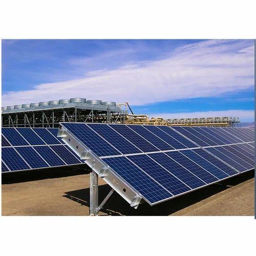 Sunflower Solar Technology Manufacturer Of Solar Power