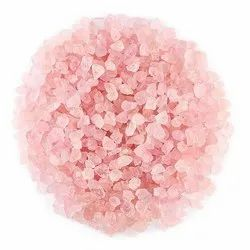 Natural Raw Morganite Gemstone