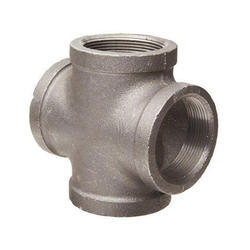 Cast Iron Pipe Reducer