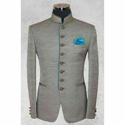 Fashionable Jodhpuri Coat