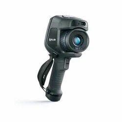 Flir Exx-Series Advanced Thermal Imaging Cameras