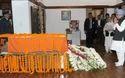 Vip & Politician Funeral Service