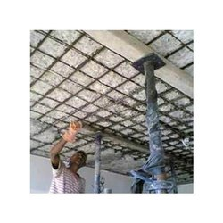 Structural Repair Service, Near Coimbatore