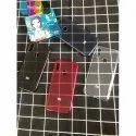 Redmi 5A Transparent Back Mobile Cover