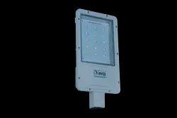 20w LED Solar Semi Integrated Streetlight