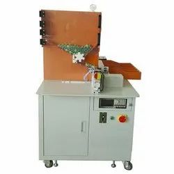 Automatic Sorting Machine For Battery Cell