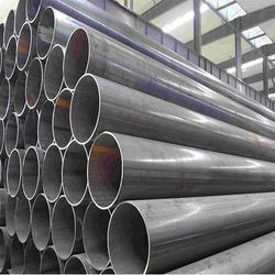 Carbon Steel Welded Seamless Pipe