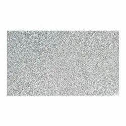 Polished Pearl White Granite, For Flooring
