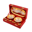 Designer Gift Bowl Set