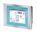TP270 HMI TFT or Touch