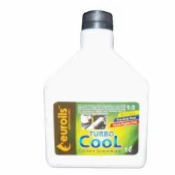 Euro Ready Cool Coolant RTU Oils