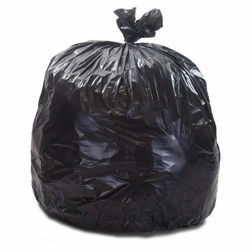 Garbage Trash Bag