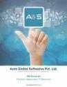 Smart Lab Pro (Diagnostic Lab Management System)