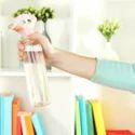 Air Fresheners Fragrance