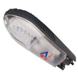 Bajaj Cub LED Street Light