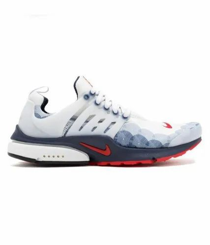 74e284c1b2f Men Nike Presto Olympic Shoes