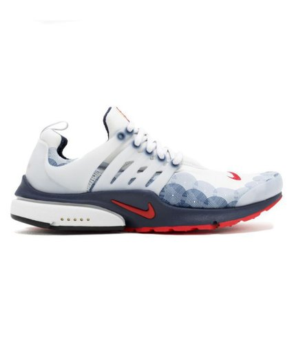 usine authentique 9175d 1d9f8 Nike Presto Olympic Shoes