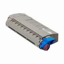 T-FC34-UM Toshiba Toner Cartridge
