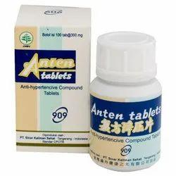 Anten Tablet