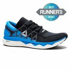 Reebok Floatride Run Shoes