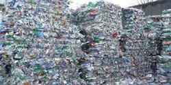 MIX TYPE PP Plastic Scrap, Packaging Type: Bundle, Size: Regular