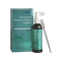 Androanagen Hair Solution