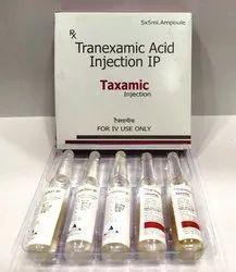 Allopathic PCD Pharma Franchise in Datia