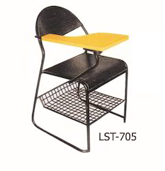 Student Chair Series LST-705