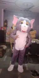 Cartoon Costume