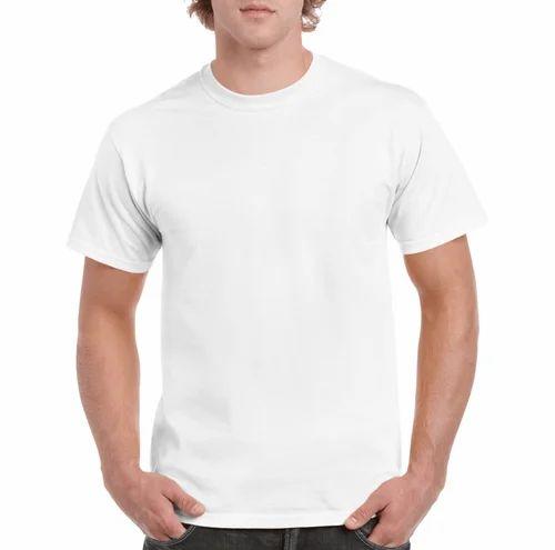 24fffed7 Party Wear, Casual Wear Faded & Printed 160 Gsm Cotton Biowash Blank Plain  Custom Round
