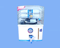 Automatic Abs Plastic Water Purifiers, Capacity: 15-20 L